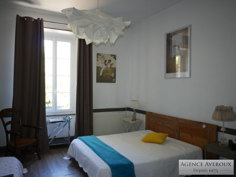 Venta de prestigio  casa Carcassonne 549000€ - Fotografía 13
