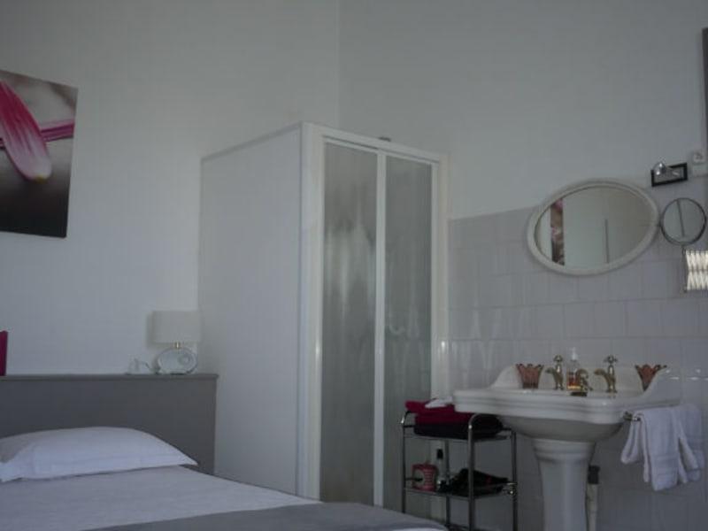 Venta de prestigio  casa Carcassonne 549000€ - Fotografía 15