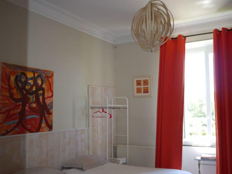 Venta de prestigio  casa Carcassonne 549000€ - Fotografía 16