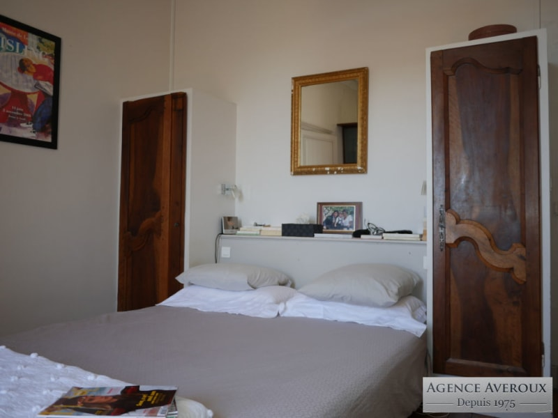 Venta de prestigio  casa Carcassonne 549000€ - Fotografía 17