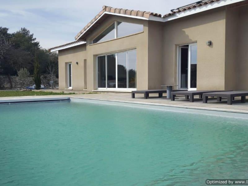 Venta  casa Carcassonne 330000€ - Fotografía 4