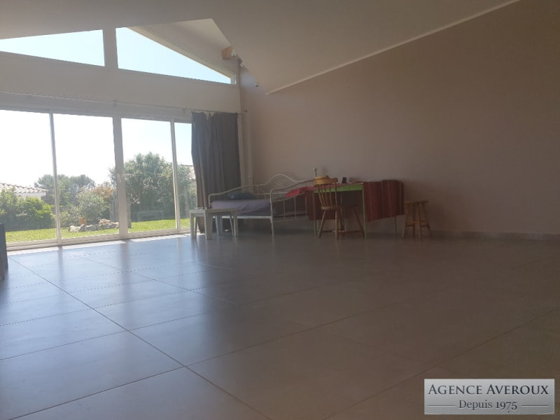 Venta  casa Carcassonne 330000€ - Fotografía 9