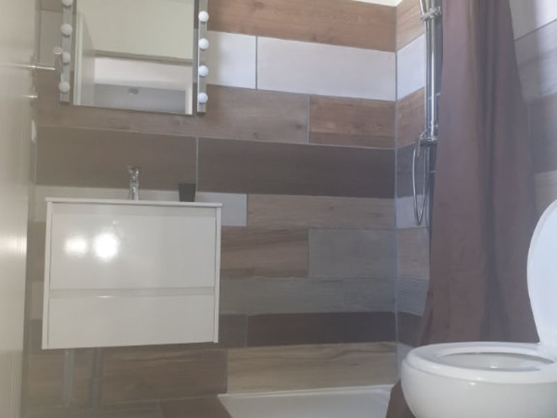 Venta  casa Carcassonne 330000€ - Fotografía 10
