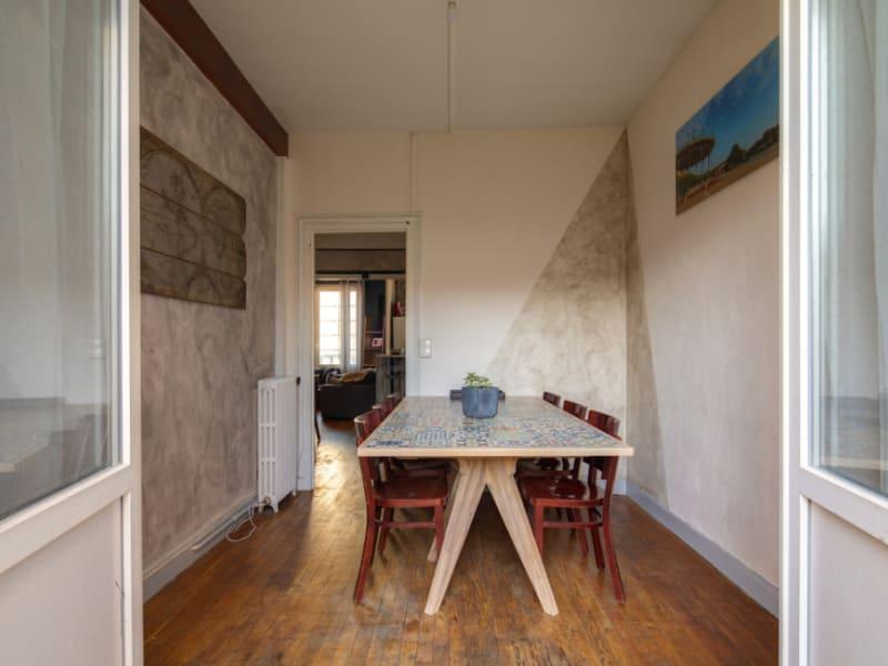 Vente appartement Angers 338 000€ - Photo 4