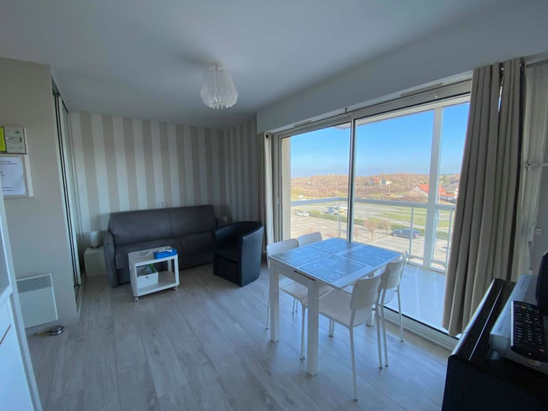 Vacation rental apartment Stella 360€ - Picture 2