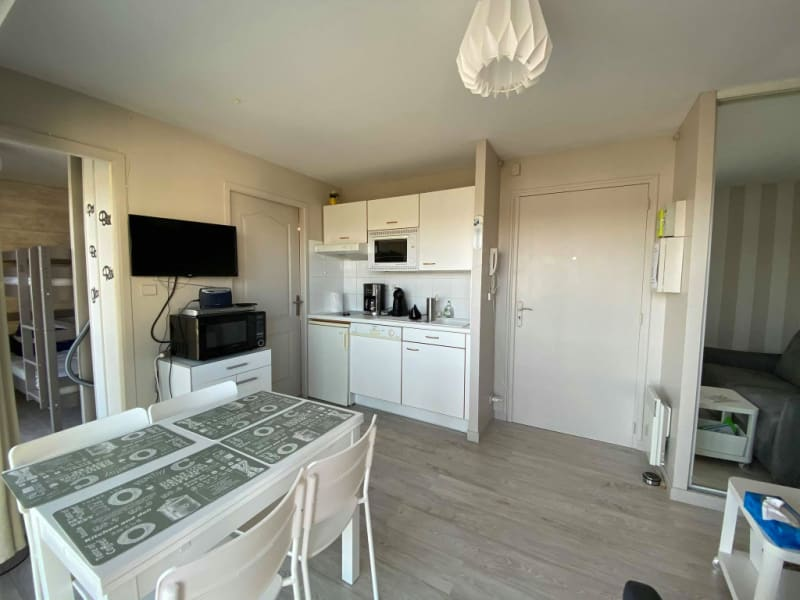 Vacation rental apartment Stella 360€ - Picture 3