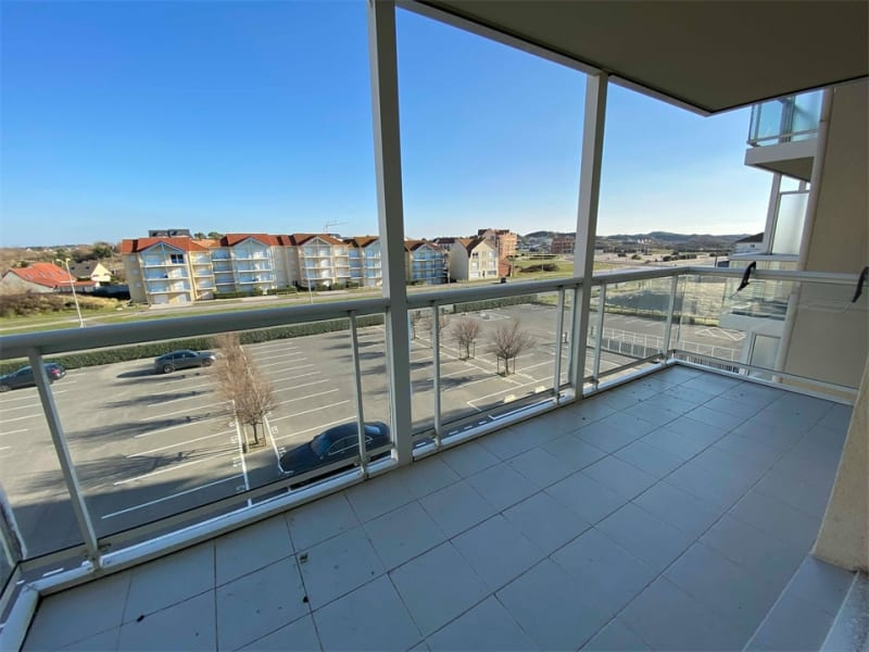 Vacation rental apartment Stella 360€ - Picture 6