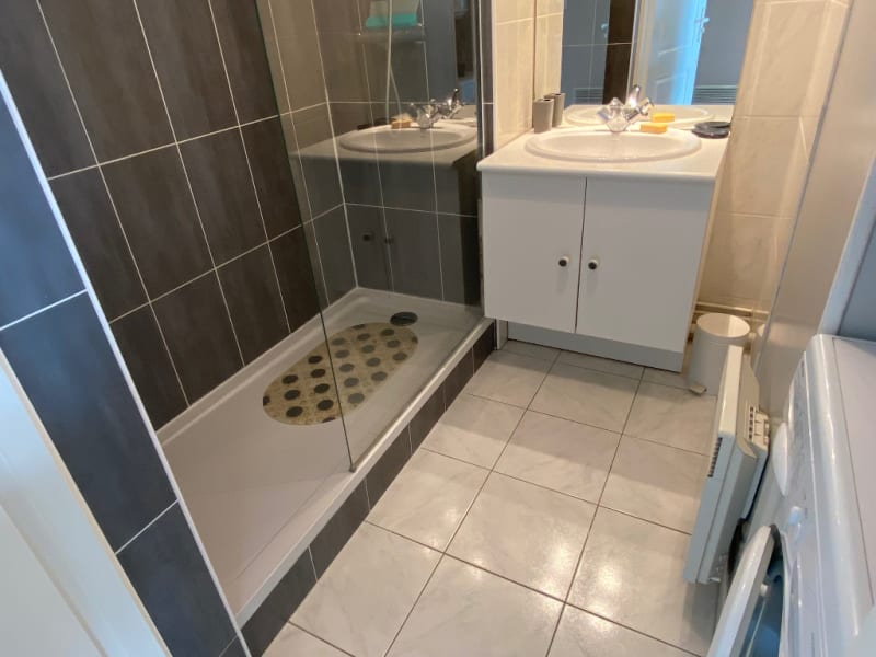 Vacation rental apartment Stella 669€ - Picture 8