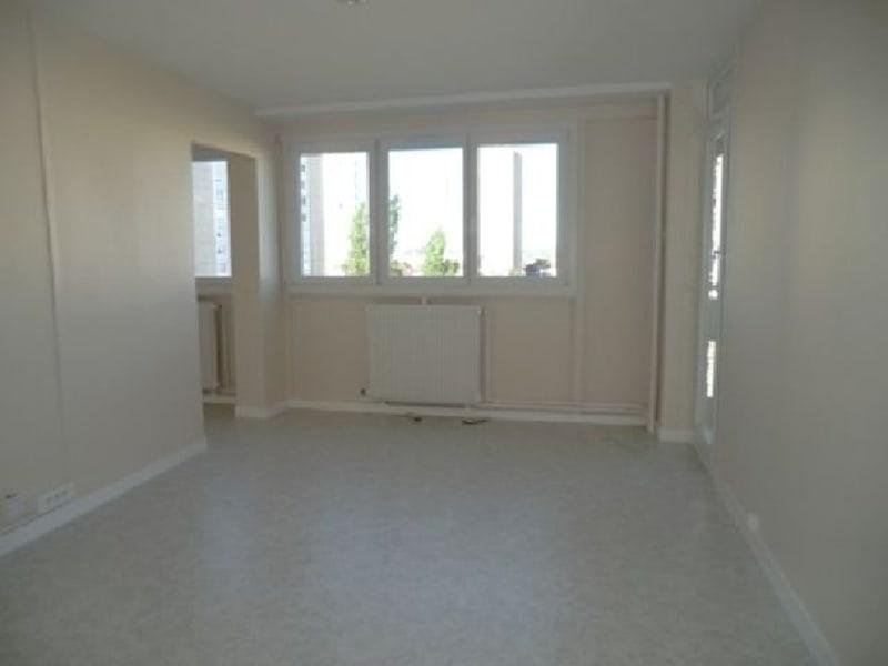 Rental apartment Chalon sur saone 560€ CC - Picture 1