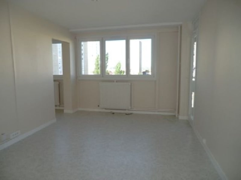 Location appartement Chalon sur saone 560€ CC - Photo 1