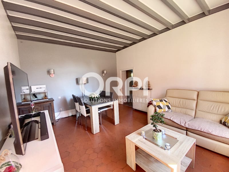 Sale house / villa Les andelys 169000€ - Picture 3