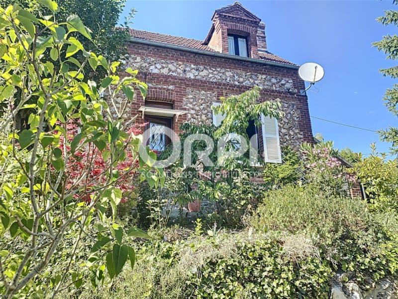 Sale house / villa Les andelys 77000€ - Picture 2
