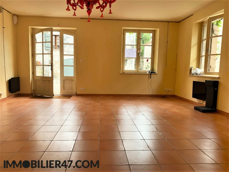 Sale house / villa Pujols 212 000€ - Picture 6
