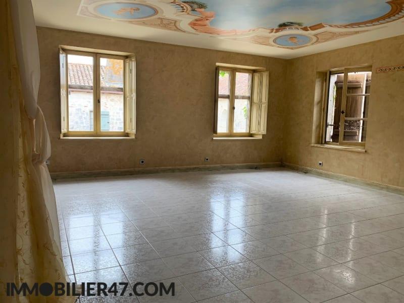 Verkoop  huis Pujols 212000€ - Foto 7
