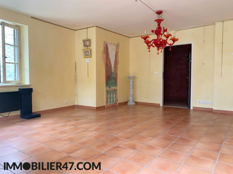 Sale house / villa Pujols 212 000€ - Picture 12
