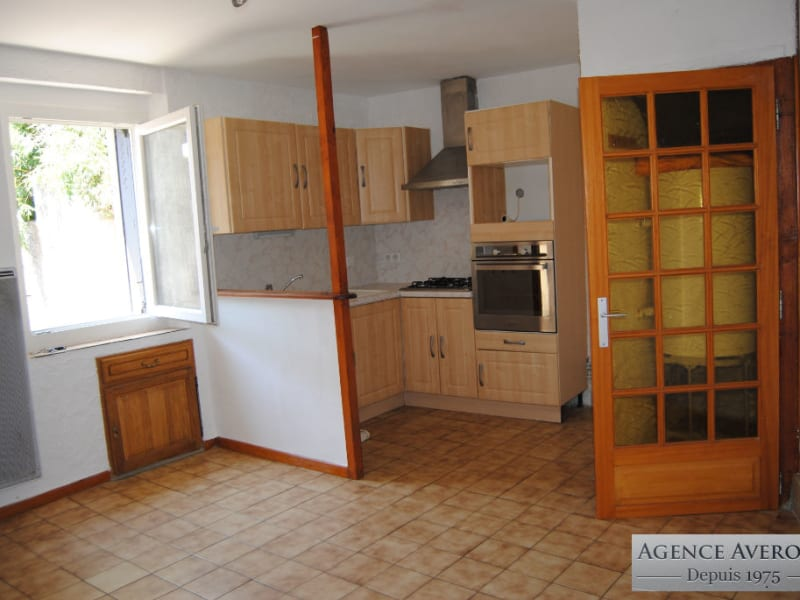 Sale house / villa Raissac sur lampy 70 000€ - Picture 2