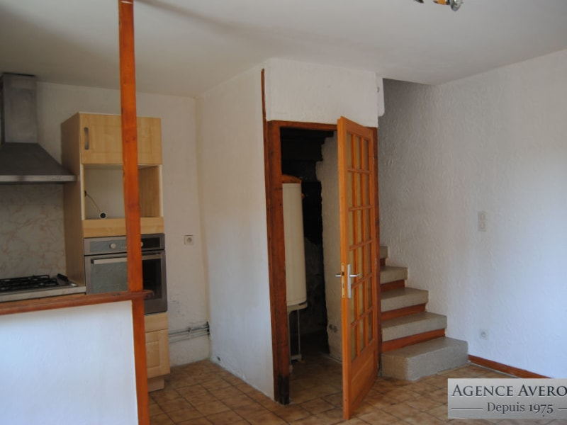 Sale house / villa Raissac sur lampy 70 000€ - Picture 3