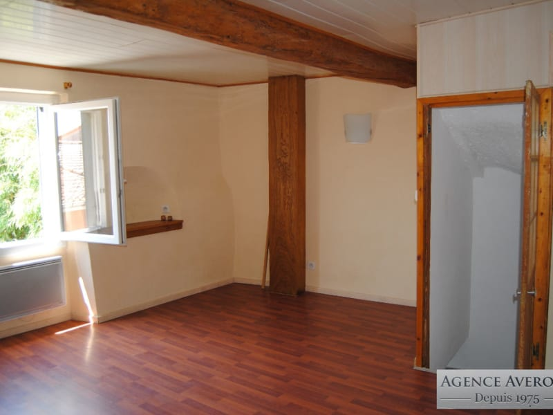 Sale house / villa Raissac sur lampy 70 000€ - Picture 6
