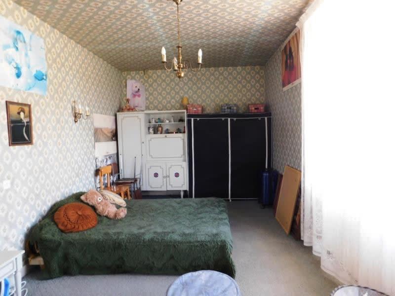 Vente maison / villa Parigne 93600€ - Photo 5