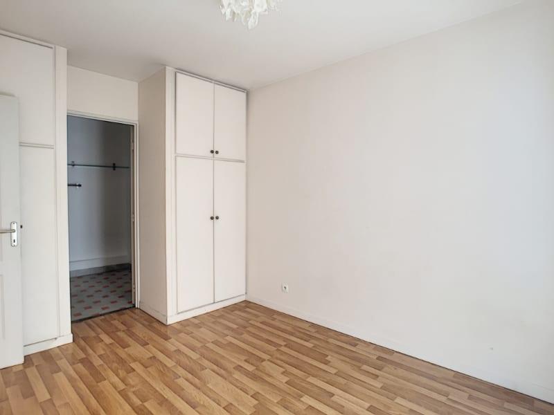 Rental apartment Avignon 495€ CC - Picture 8