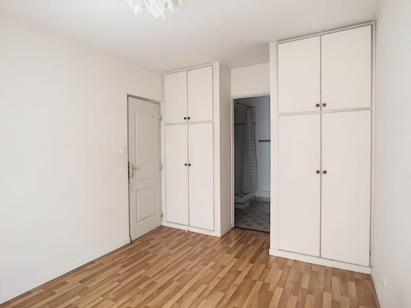 Rental apartment Avignon 495€ CC - Picture 9