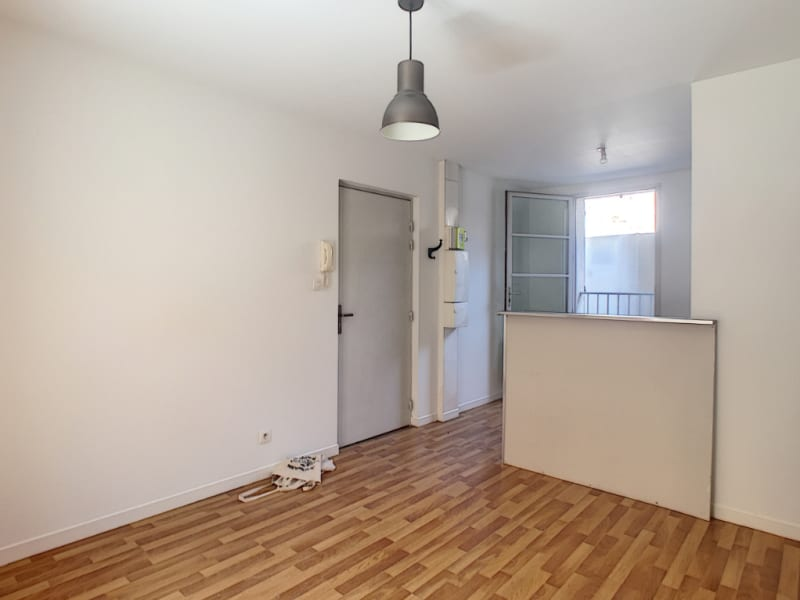 Rental apartment Avignon 495€ CC - Picture 11