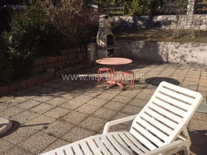 Sale house / villa Valdeblore 235 000€ - Picture 4