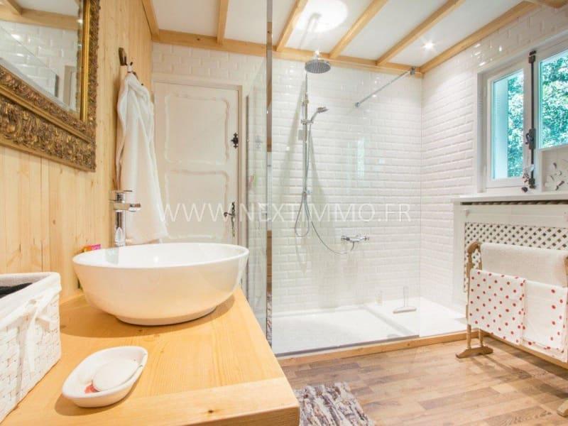 Sale house / villa Saint-martin-vésubie 338000€ - Picture 11