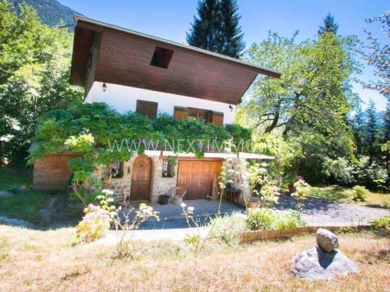 Sale house / villa Saint-martin-vésubie 338000€ - Picture 19