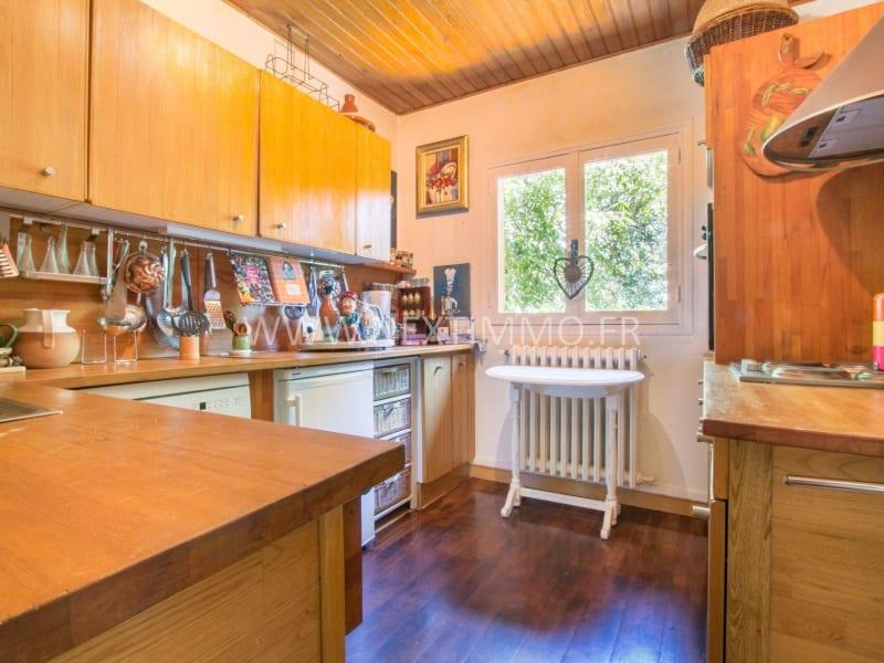 Sale house / villa Saint-martin-vésubie 338000€ - Picture 6