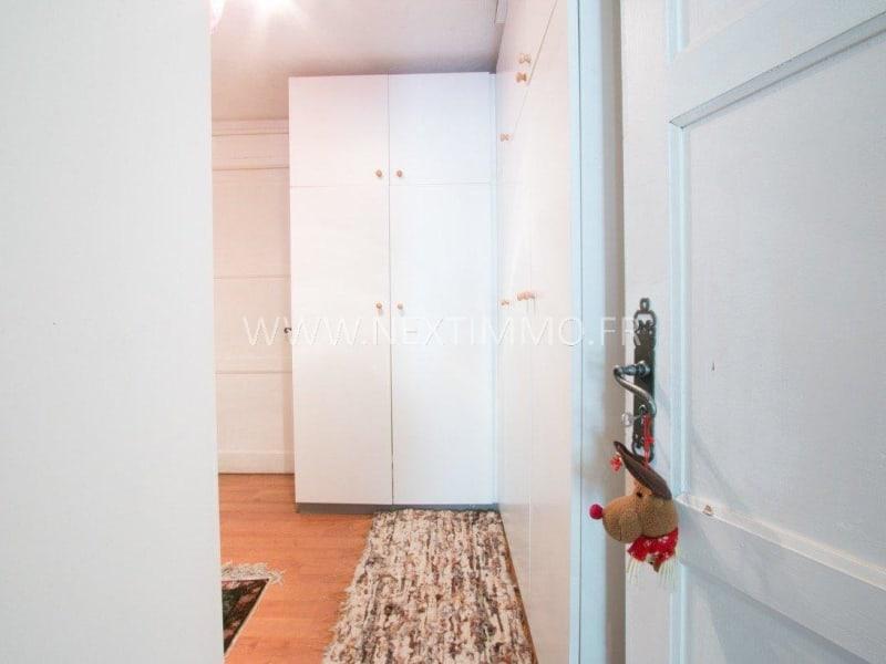 Sale house / villa Saint-martin-vésubie 338000€ - Picture 16