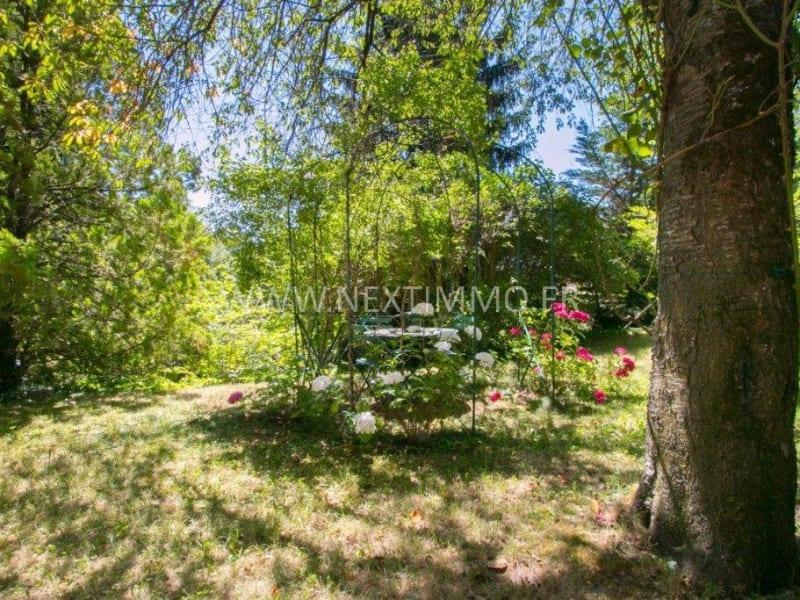 Sale house / villa Saint-martin-vésubie 338000€ - Picture 18