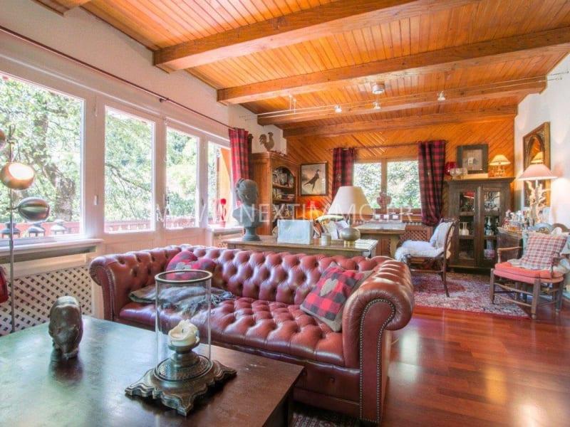 Sale house / villa Saint-martin-vésubie 338000€ - Picture 2