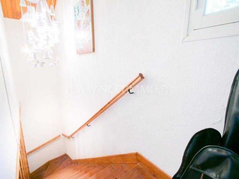 Sale house / villa Saint-martin-vésubie 338000€ - Picture 17