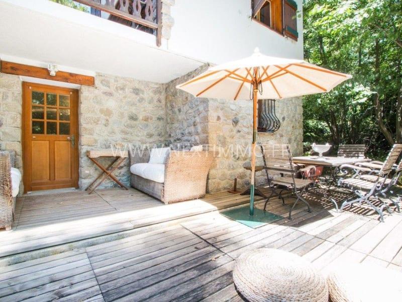 Sale house / villa Saint-martin-vésubie 338000€ - Picture 12