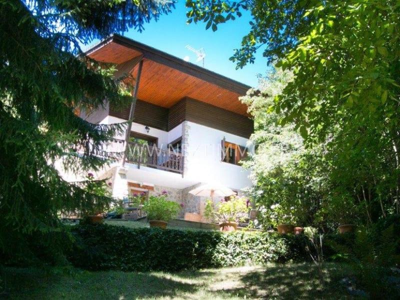 Sale house / villa Saint-martin-vésubie 338000€ - Picture 13