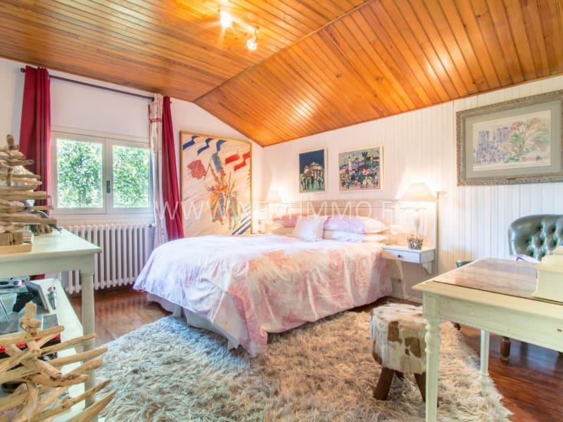 Sale house / villa Saint-martin-vésubie 338000€ - Picture 7