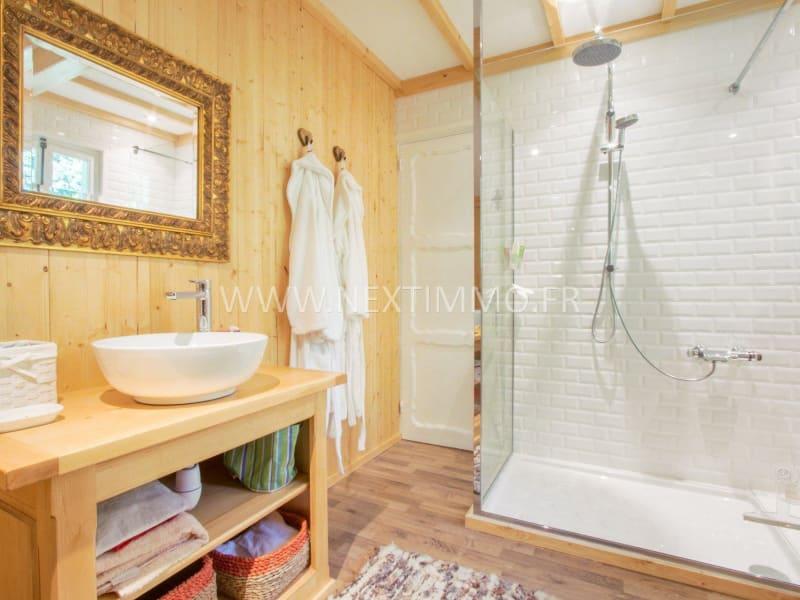 Sale house / villa Saint-martin-vésubie 338000€ - Picture 10