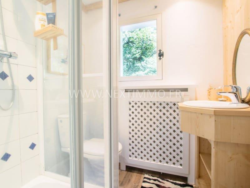 Sale house / villa Saint-martin-vésubie 338000€ - Picture 9