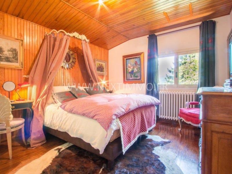 Sale house / villa Saint-martin-vésubie 338000€ - Picture 3