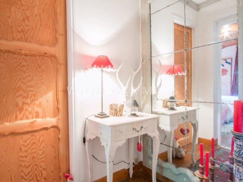 Sale house / villa Saint-martin-vésubie 338000€ - Picture 15