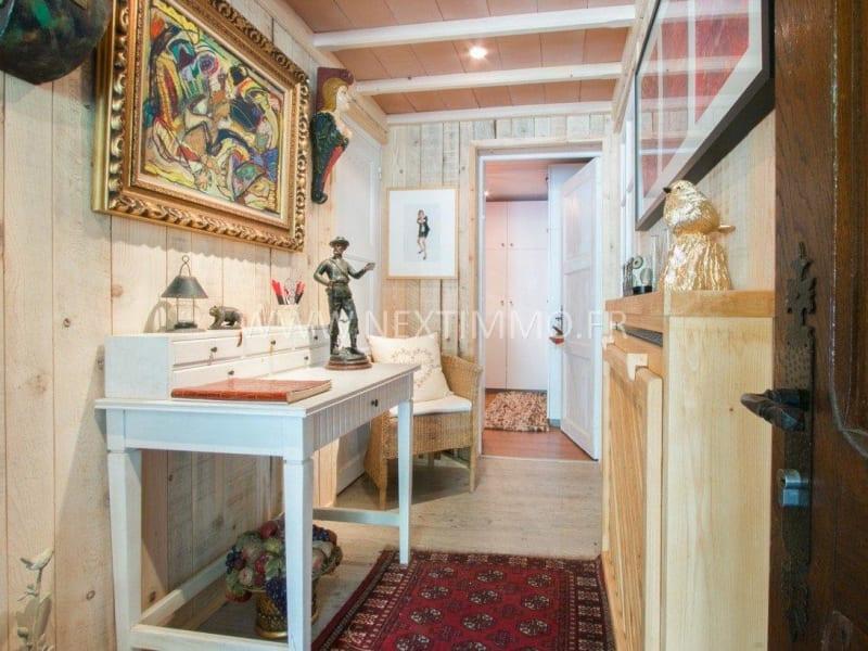 Sale house / villa Saint-martin-vésubie 338000€ - Picture 14