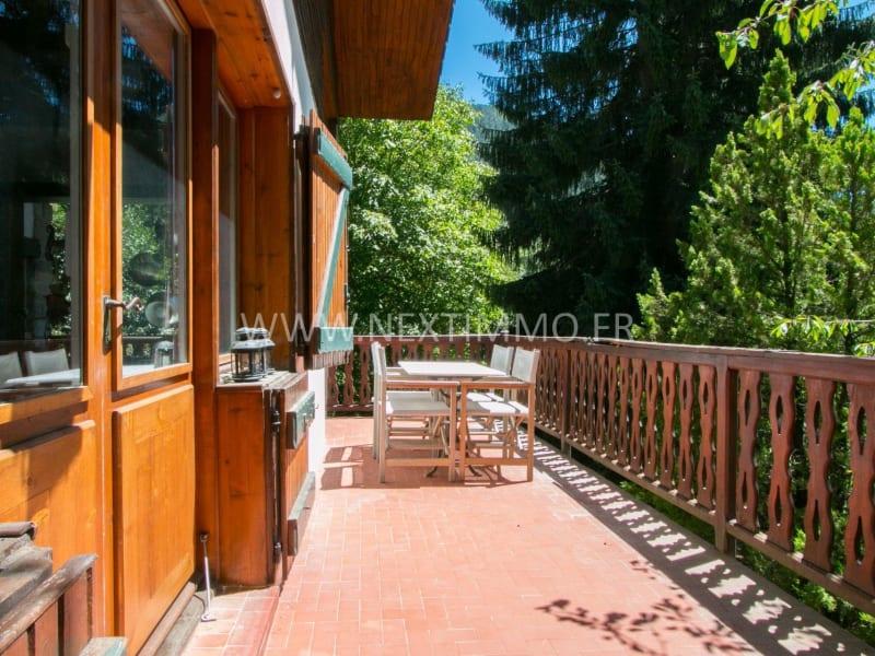 Sale house / villa Saint-martin-vésubie 338000€ - Picture 4