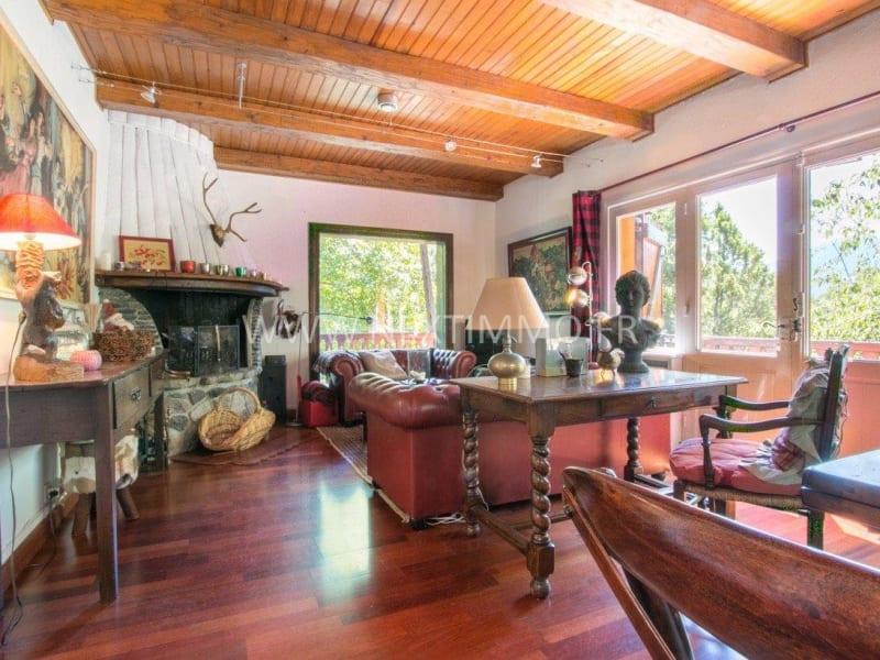 Sale house / villa Saint-martin-vésubie 338000€ - Picture 5