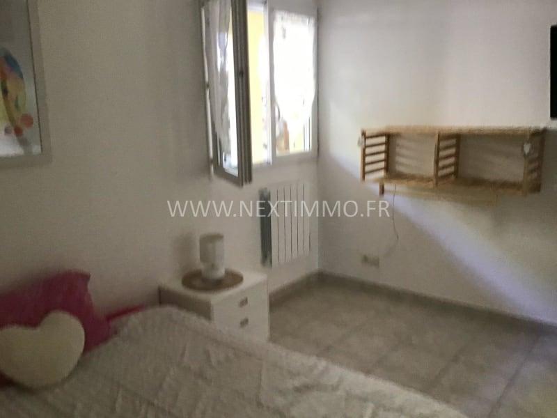 Vendita appartamento Saint-martin-vésubie 146000€ - Fotografia 24