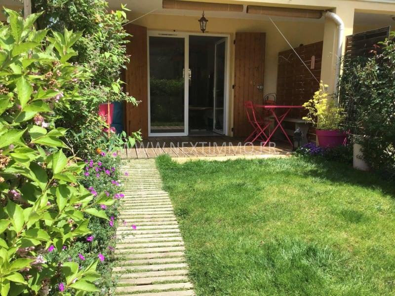 Vendita appartamento Saint-martin-vésubie 146000€ - Fotografia 5