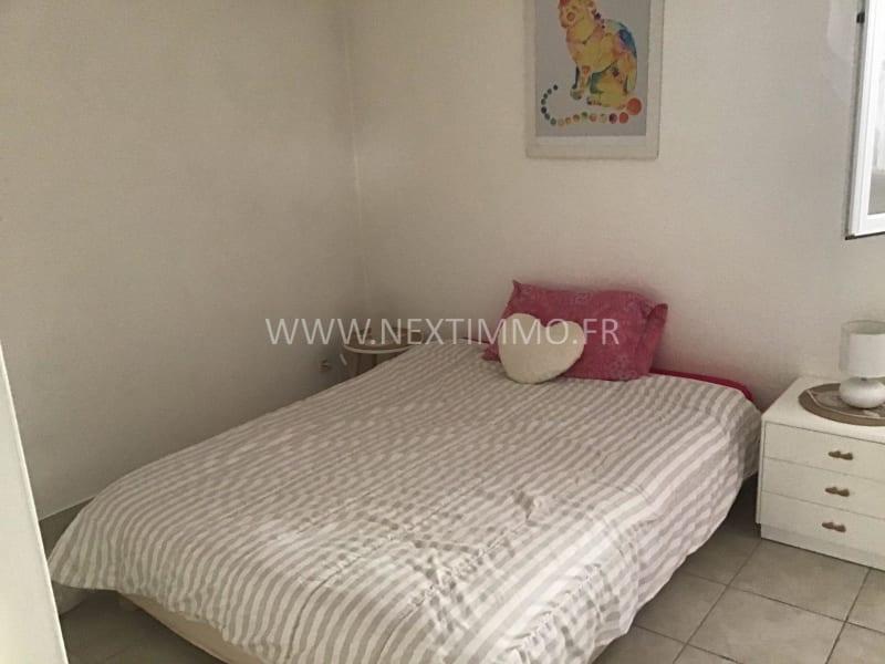 Vendita appartamento Saint-martin-vésubie 146000€ - Fotografia 10