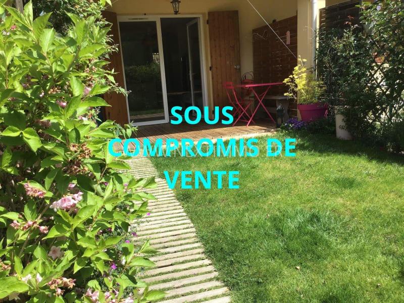 Vendita appartamento Saint-martin-vésubie 146000€ - Fotografia 1