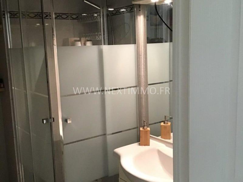 Vendita appartamento Saint-martin-vésubie 146000€ - Fotografia 15