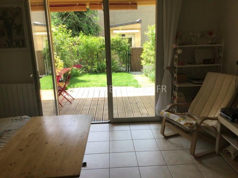 Vendita appartamento Saint-martin-vésubie 146000€ - Fotografia 21